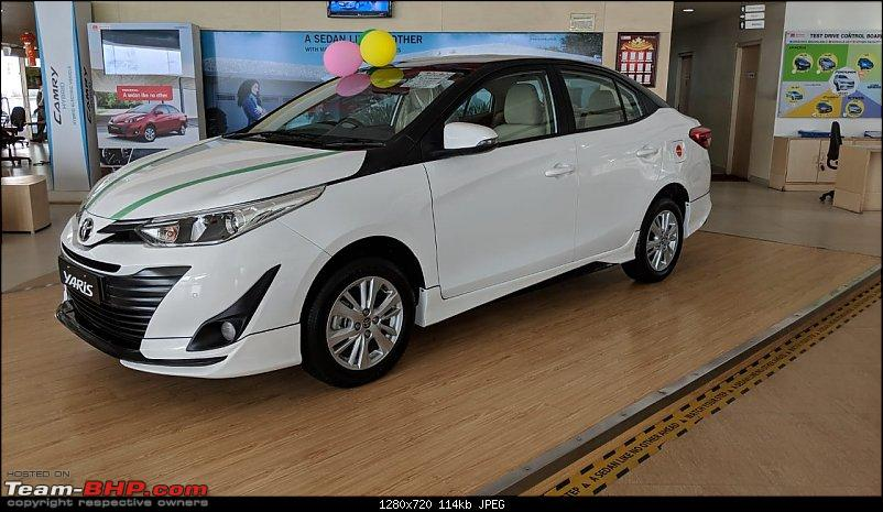 Toyota Yaris : Official Review-whatsapp-image-20190302-16.19.06.jpeg