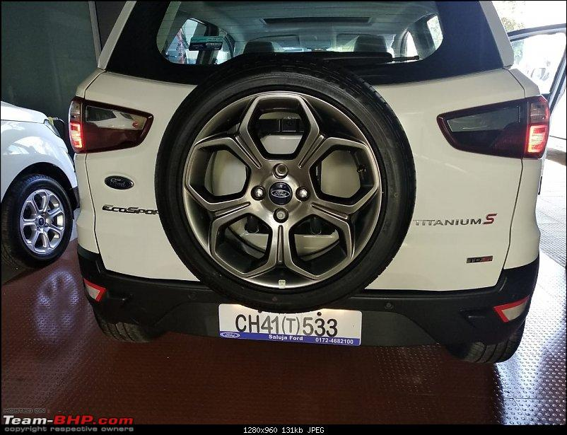 Ford EcoSport : Official Review-whatsapp-image-20190306-2.38.53-pm.jpeg