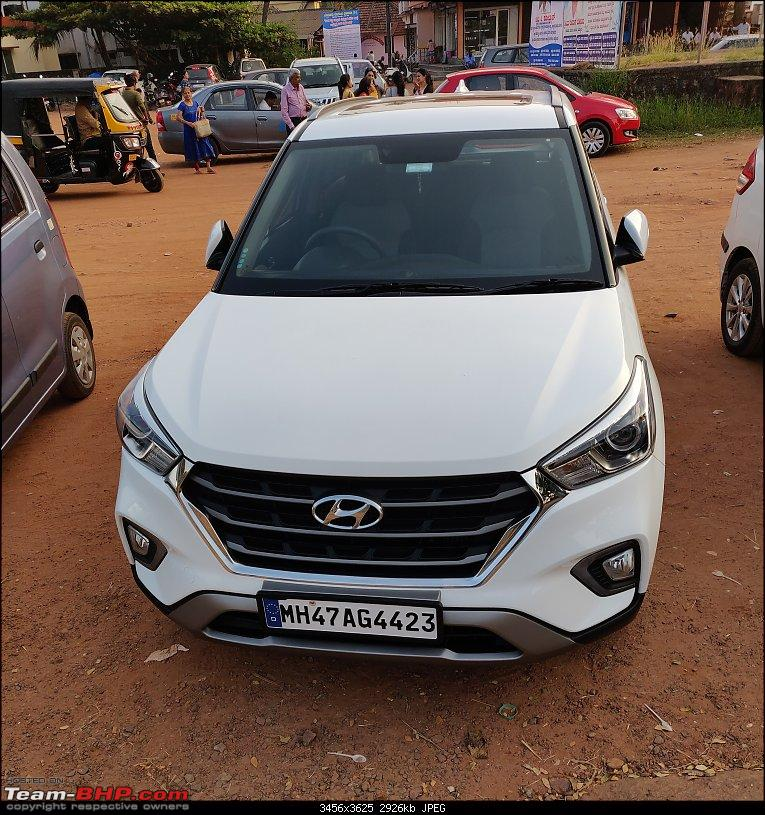 2018 Hyundai Creta Facelift : Official Review-img_20181224_173015j.jpg