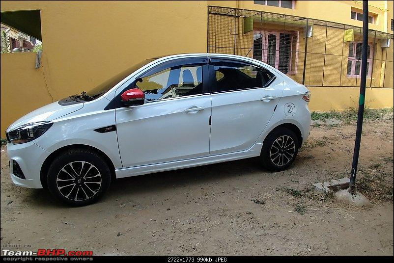 Tata Tiago JTP : Official Review-img_20190312_084514455.jpg