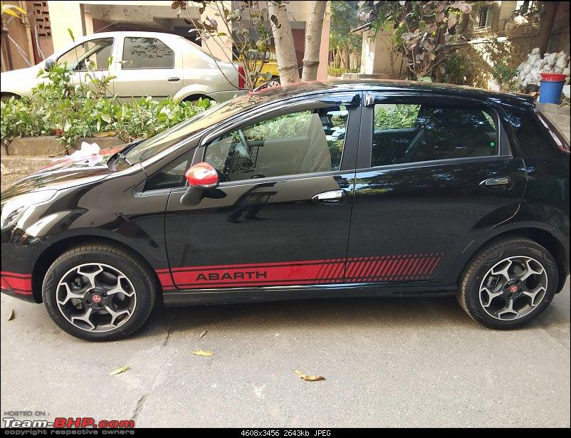Fiat Abarth Punto : Official Review-img_20190303_165149-1.jpg