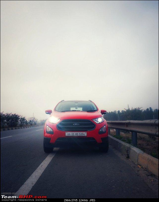 Ford EcoSport S (1.0L EcoBoost) : Official Review-img_20190113_160122_538.jpg