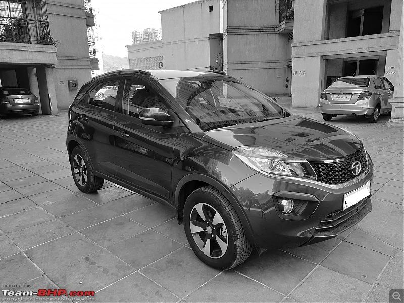 Tata Nexon : Official Review-monochrome-1.jpg