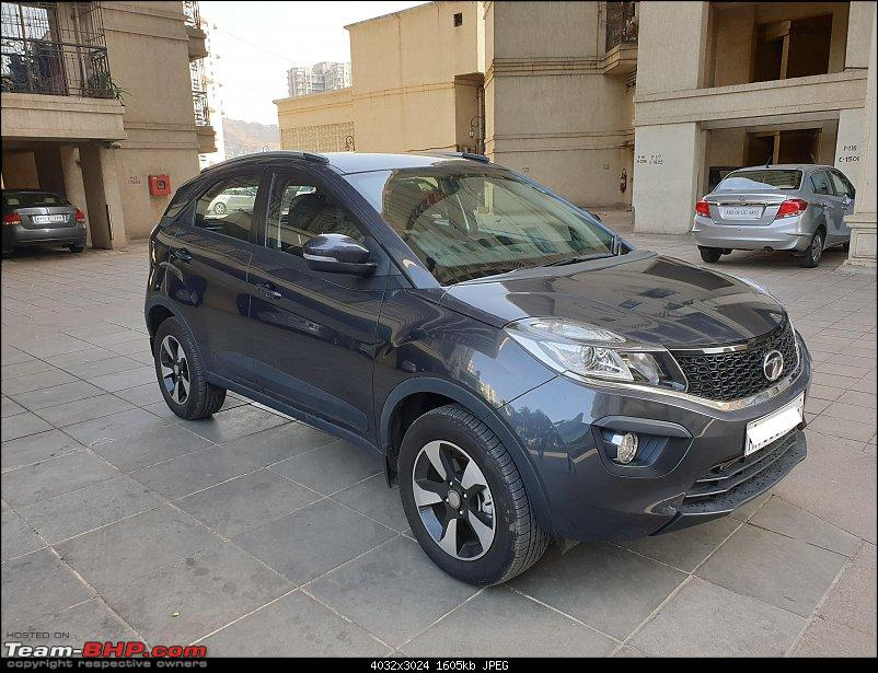Tata Nexon : Official Review-new-front-side.jpg