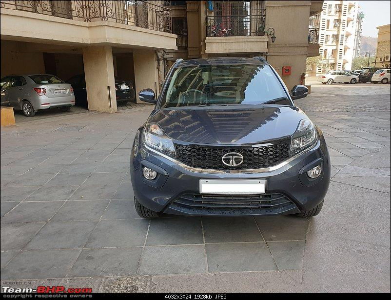 Tata Nexon : Official Review-new-front.jpg