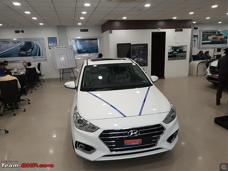 Hyundai Verna : Official Review-20190331_160622.jpg