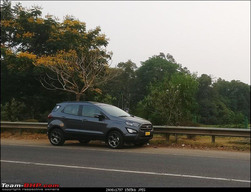 Ford EcoSport S (1.0L EcoBoost) : Official Review-img_20190406_182315__01__01.jpg