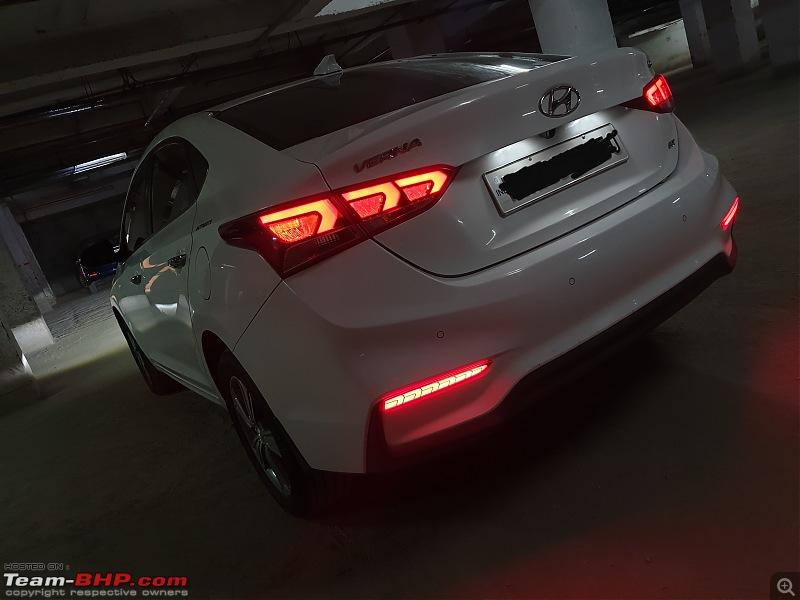 Hyundai Verna : Official Review-rear.jpg