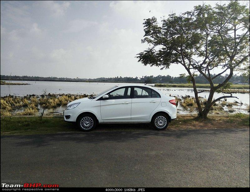 Tata Zest : Official Review-side.jpg