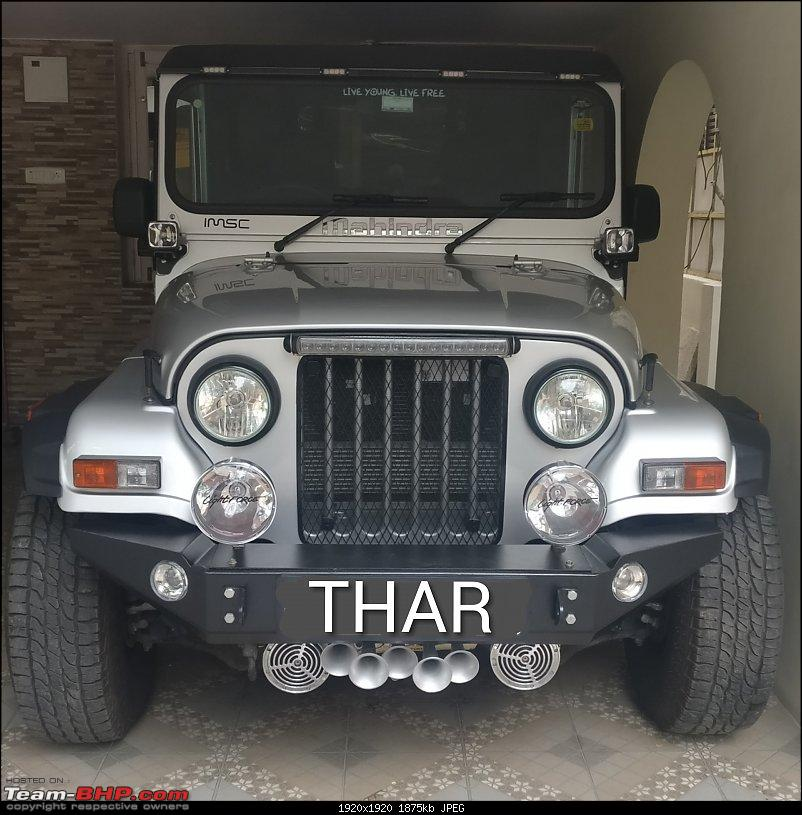 Mahindra Thar : Test Drive & Review-incollage_20190501_115645257.jpg