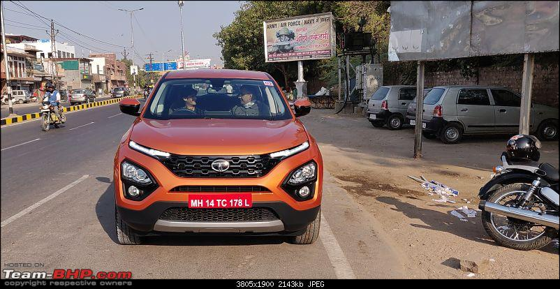 Tata Harrier : Official Review-img_20181205_093031.jpg