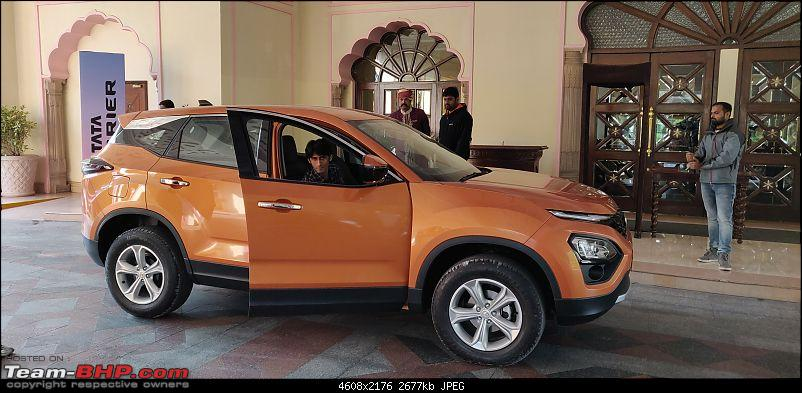 Tata Harrier : Official Review-img_20181205_093747.jpg