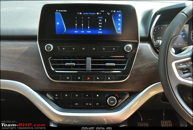 Tata Harrier : Official Review-share-dsc_0667-copy.jpg