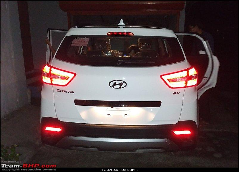 2018 Hyundai Creta Facelift : Official Review-view-rear-led.jpg