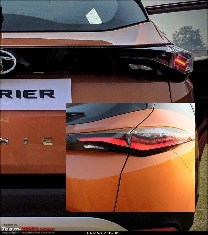 Tata Harrier : Official Review-tl.jpg