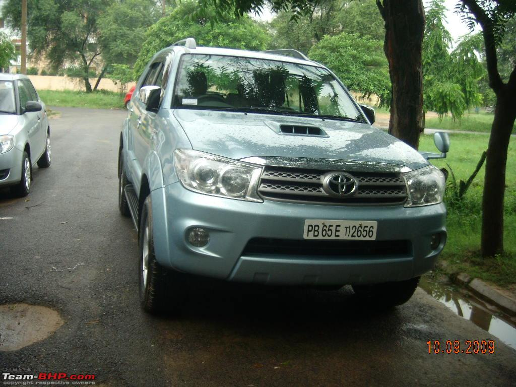 How Much Is Toyota Fortune Release Date Price And Specs
