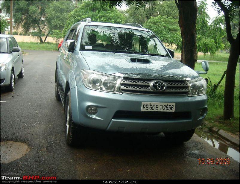 Toyota Fortuner : Test Drive & Review-dscn1376.jpg