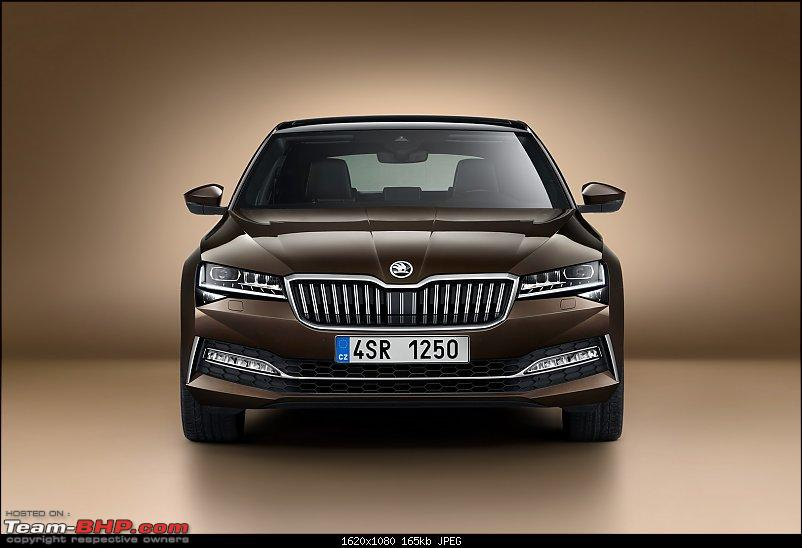 Skoda Superb : Official Review-2020skodasuperbreview_7.jpg