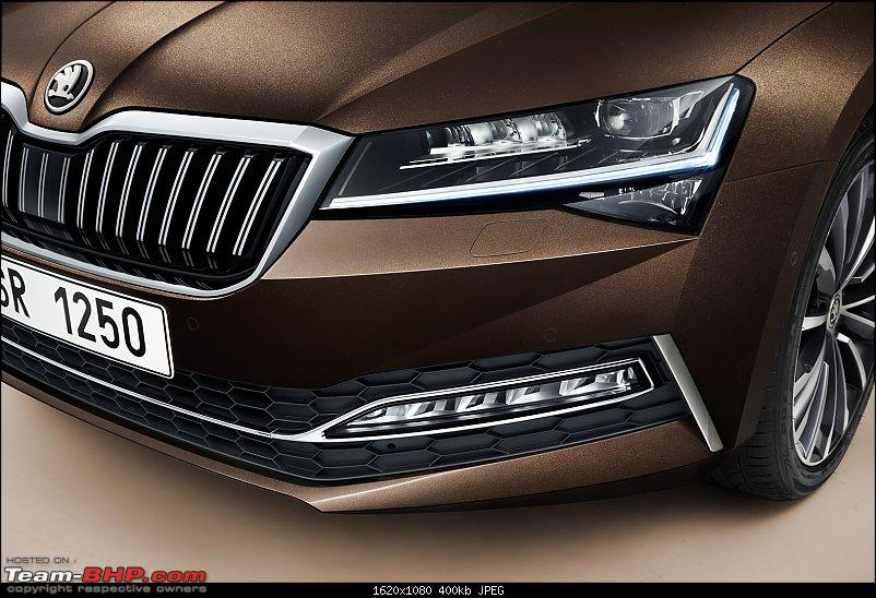 Skoda Superb : Official Review-2020skodasuperbreview_22.jpg