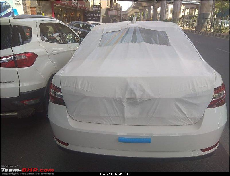 Skoda Superb : Official Review-rearcover.jpg