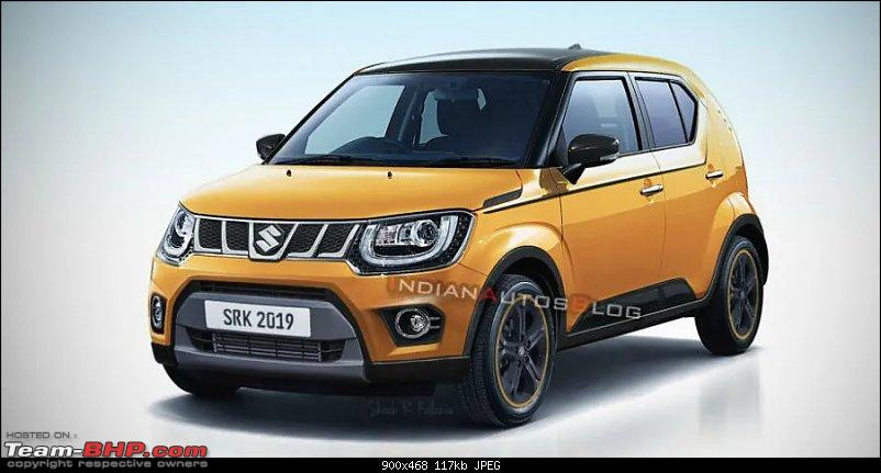Maruti Ignis : Official Review-img_20190625_091106.jpg