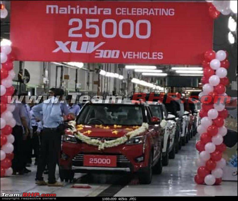 Mahindra XUV300 : Official Review-image00001.jpg