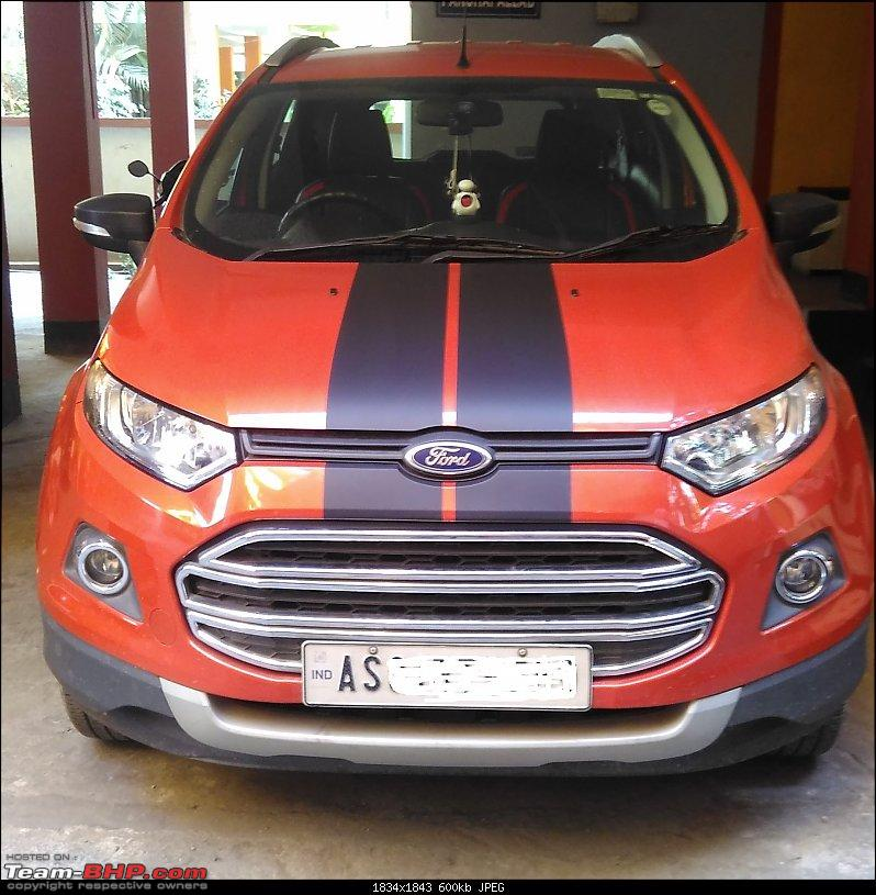 Ford EcoSport : Official Review-ecopic.jpg