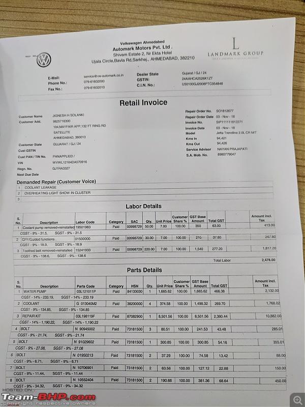 Skoda Yeti : Review, Price & Pictures-img_20181103_182139.jpg