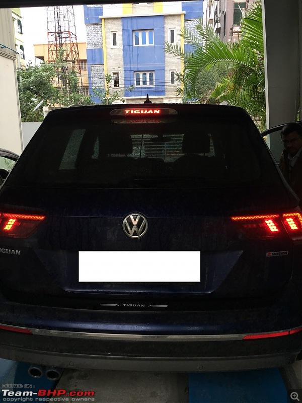Volkswagen Tiguan : Official Review-tigbrake-light.jpg