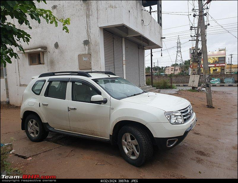 Renault Duster : Official Review-20190807_182737.jpg