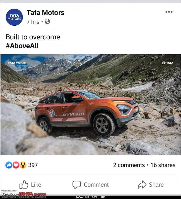 Tata Harrier : Official Review-capture_201908132330471.png