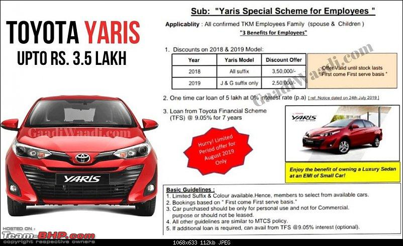 Toyota Yaris : Official Review-rs3.5lakhdiscount0financeontoyotayaris1068x633.jpg