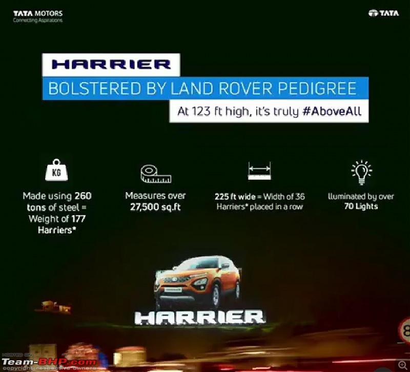 Tata Harrier : Official Review-screenshot_20190824140506__01.jpg