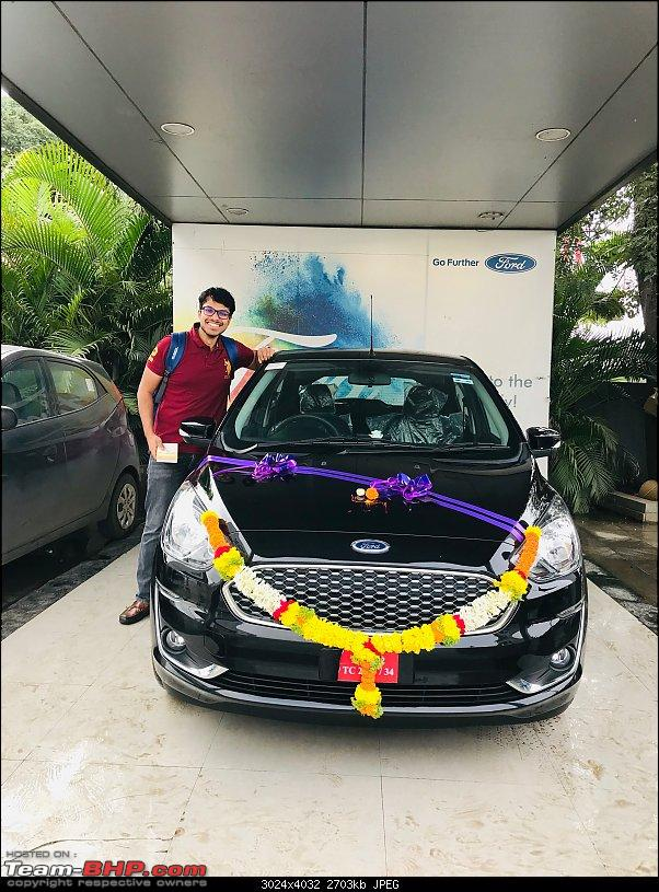 2019 Ford Figo Facelift : Official Review-img_0424.jpeg