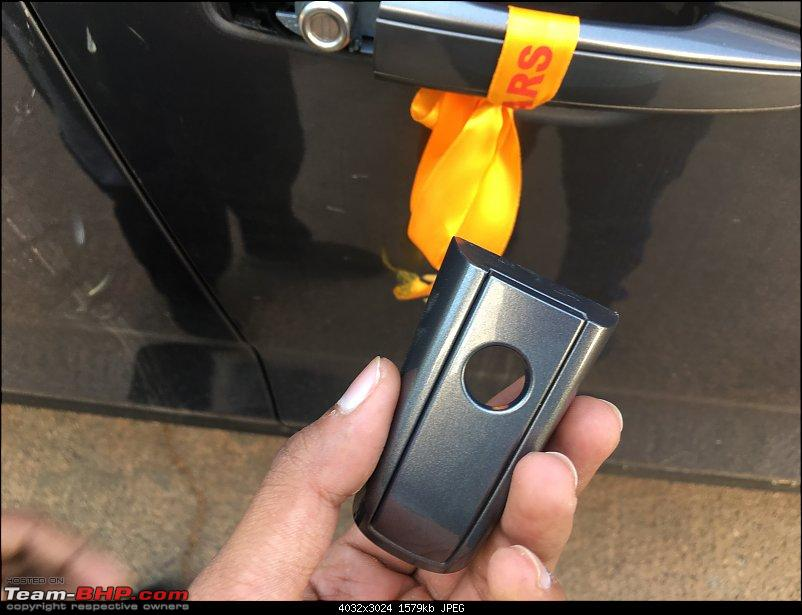 Tata Harrier : Official Review-img_2106.jpeg