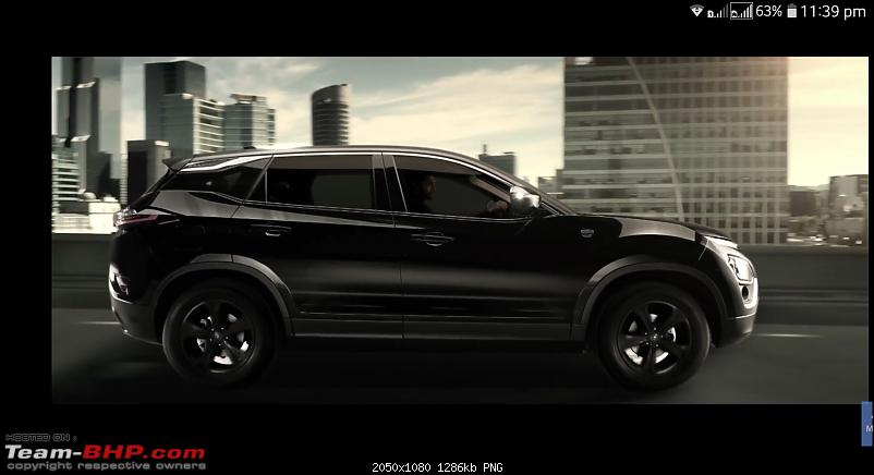 Tata Harrier : Official Review-capture_20190830233955.png