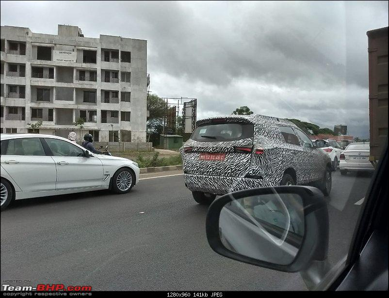 Tata Harrier : Official Review-img20190901wa0008.jpg