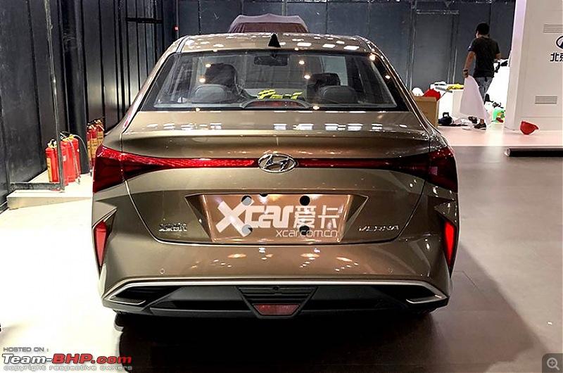 Hyundai Verna : Official Review-69468381_2637044643013074_4985207757813579776_n.jpg
