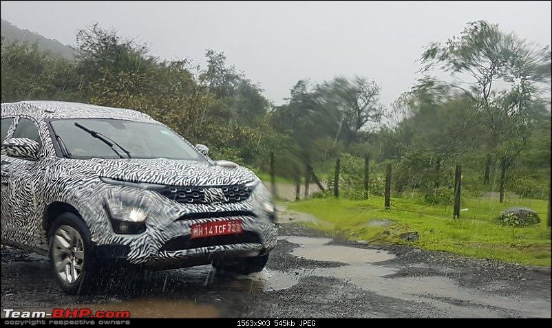 Tata Harrier : Official Review-20190905_120714.jpg