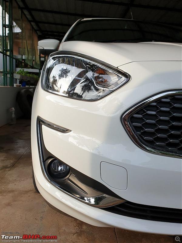 2019 Ford Figo Facelift : Official Review-head-light_result.jpg