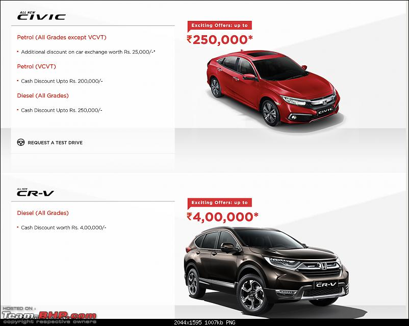 Honda Civic : Official Review-honda-civic-discounts.png