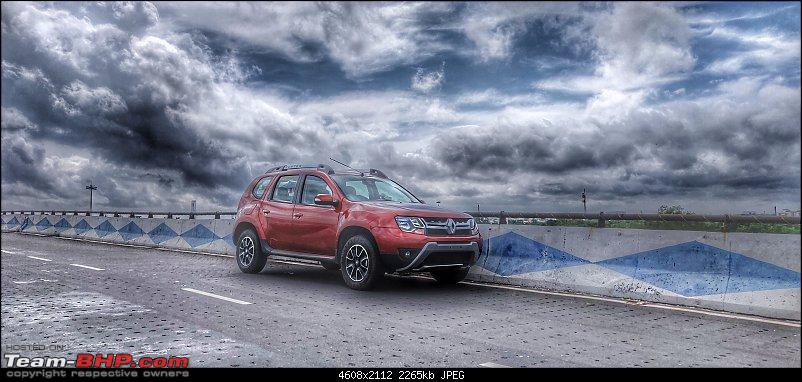Renault Duster AWD : Official Review-img_20190905_09023901.jpeg