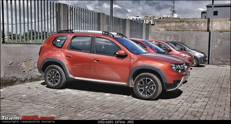 Renault Duster AWD : Official Review-img_20190906_13535501.jpeg