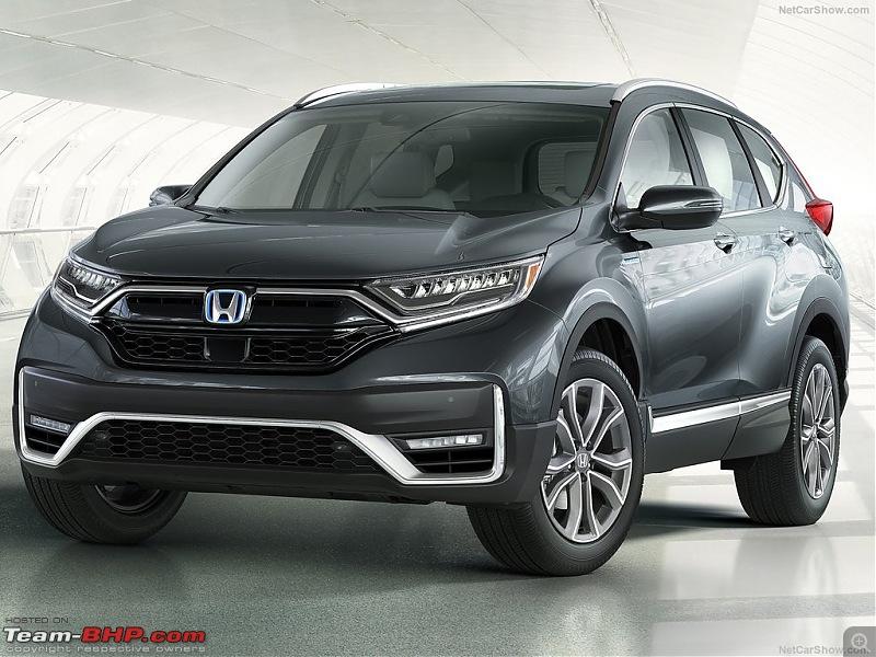 Honda CR-V : Official Review-225a17.jpg