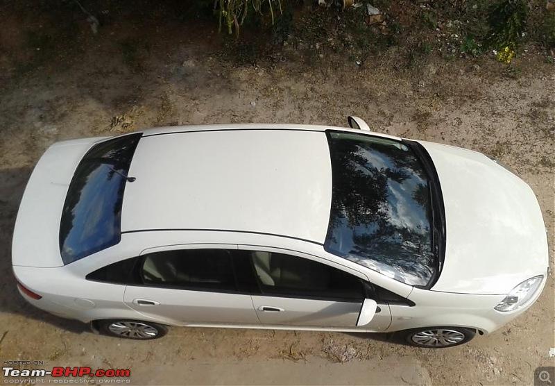 Fiat Linea T-Jet : Test Drive & Review-wp_000096.jpg