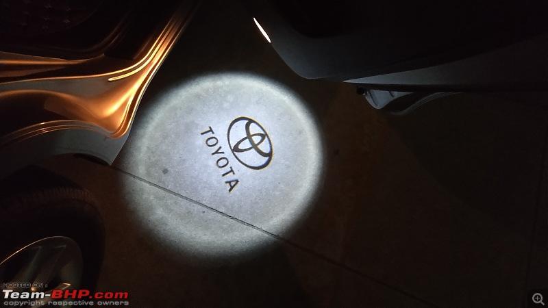 Toyota Innova Crysta : Official Review-img_20191011_111706.jpg