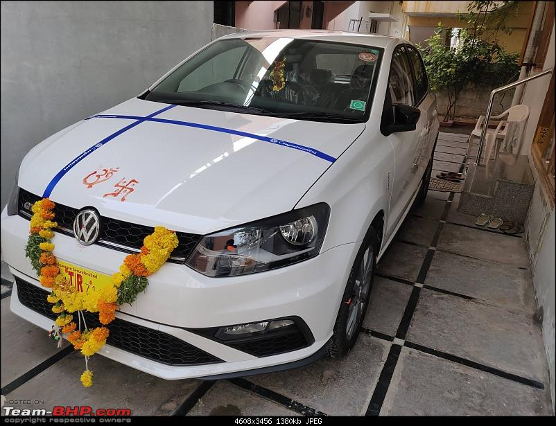 Volkswagen Polo 1.2L GT TSI : Official Review-img_20191008_094911_compress7.jpg