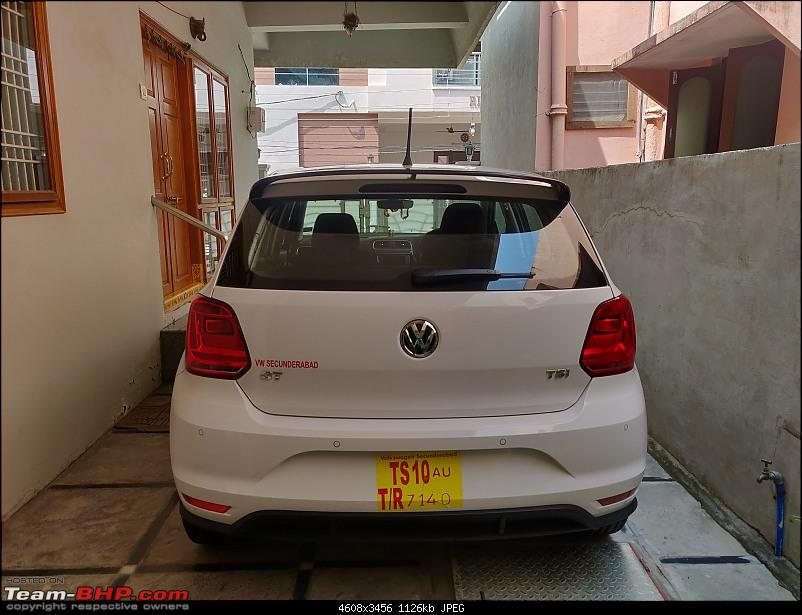 Volkswagen Polo 1.2L GT TSI : Official Review-img_20191013_114224_compress89.jpg