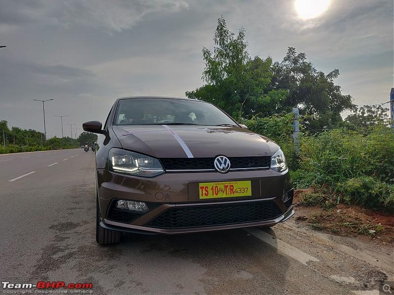 Volkswagen Vento : Test Drive & Review-img_20191020_161312.jpg