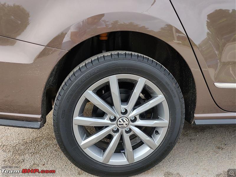Volkswagen Vento : Test Drive & Review-img_20191020_161433.jpg